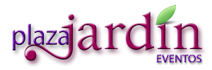 Plaza Jardin | El Mejor Lugar para tus Eventos